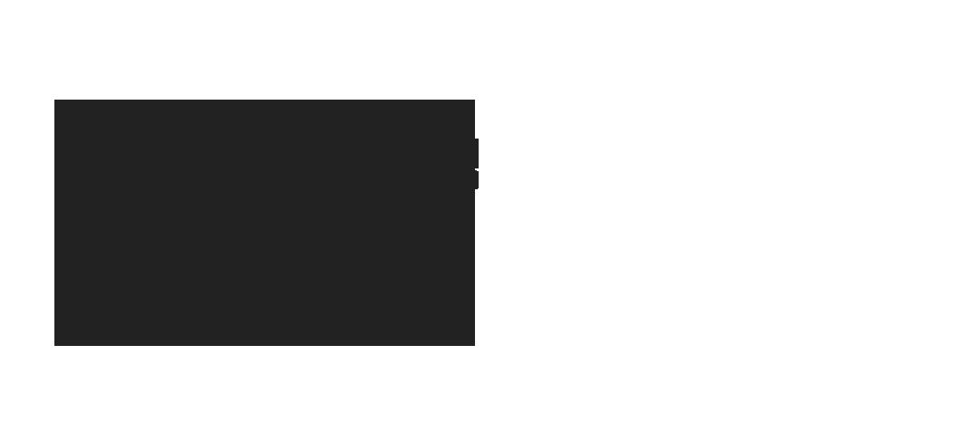 모든 순간을 나답게 차원이 다른 KT 혜택 Galaxy Note8