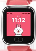 라인키즈폰2 상품 이미지