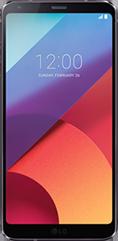 LG G6 + 이미지