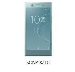 [BEST4] Sony xz1C