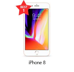 [BEST1] iPhone8