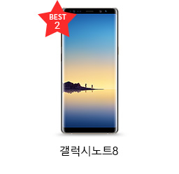 [BEST 2] 갤럭시노트8