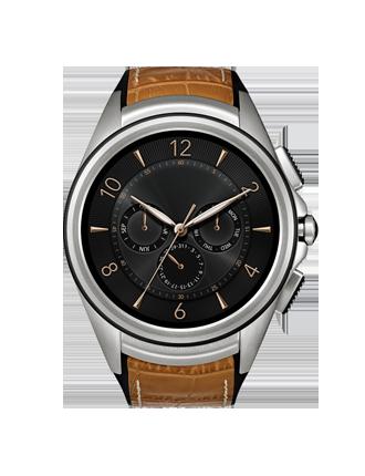 LG Watch Urbane 2 이미지