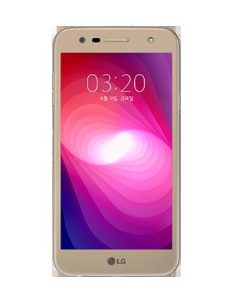 LG X500 이미지