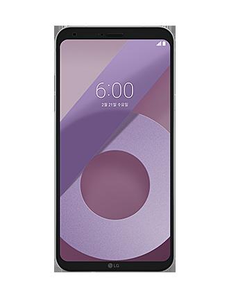 LG Q6 이미지