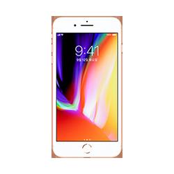 [기획전] iPhone 8
