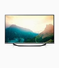 [LG] UHD TV 43인치