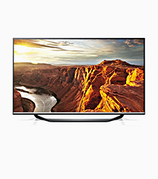[LG] UHD TV 49인치