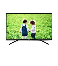 [inkel] LED TV 32인치