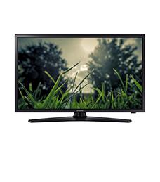 """[삼성]28"""" 모니터 TV"""