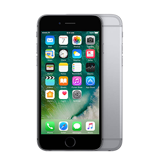 iPhone6 리패키징 32G