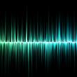 하만카돈의 프리미엄 사운드 이미지