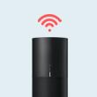 LTE 라우터 이미지