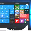 Windows 10 기본 탑재 이미지