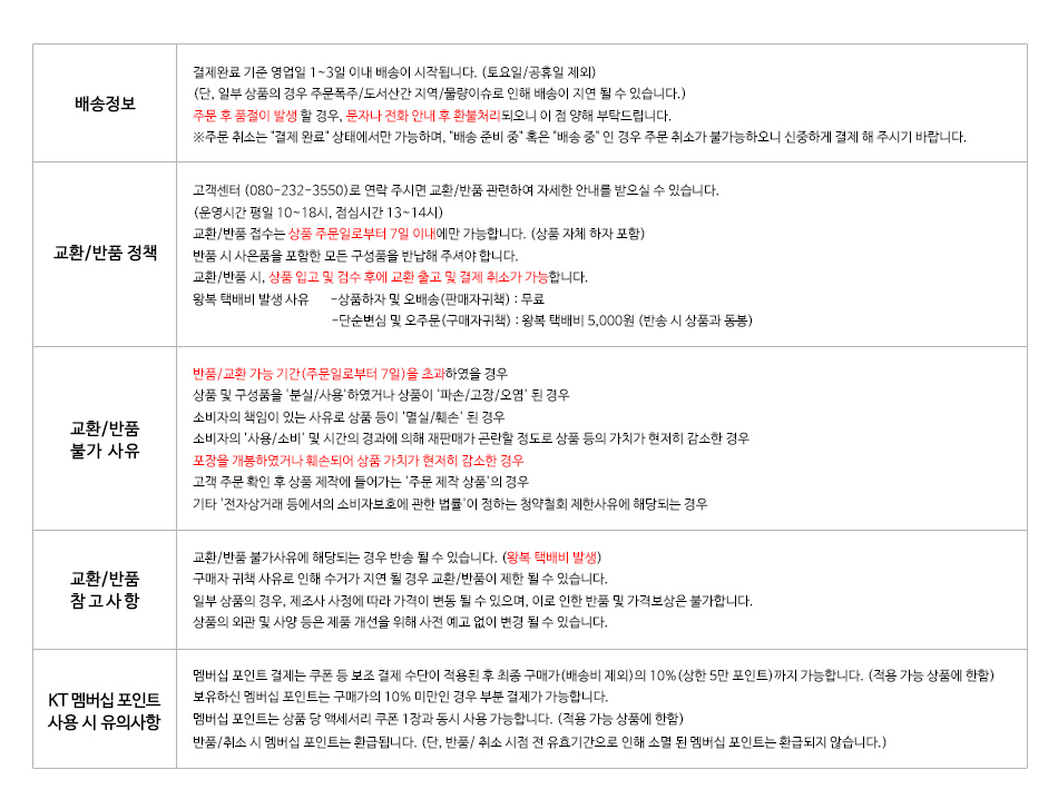 kt_delivery_info
