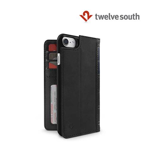 [Twelve South] 트웰브사우스 아이폰7/아이폰8 BookBook 케이스