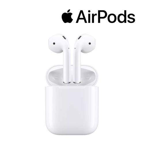 [Apple]애플 정품 AirPods(에어팟) 무선 이어폰