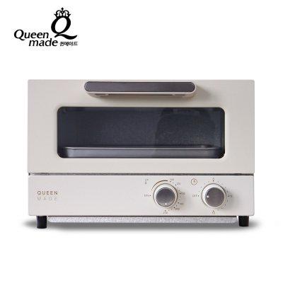 [퀸메이드] 오븐기 QOV-1200
