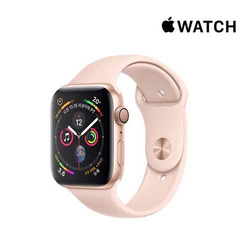 [Apple]애플워치 S4 40mm