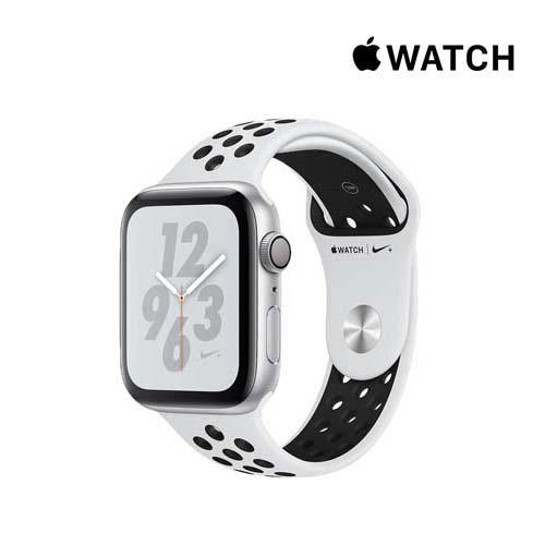 [Apple]애플워치 S4 40mm 나이키