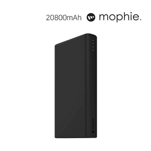 [mophie] 모피 휴대폰 보조배터리 XXL V2 20000mah 파워부스트