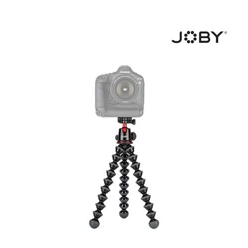 [JOBY] 조비 GorillaPod 5K Kit 관절삼각대★한정기간할인