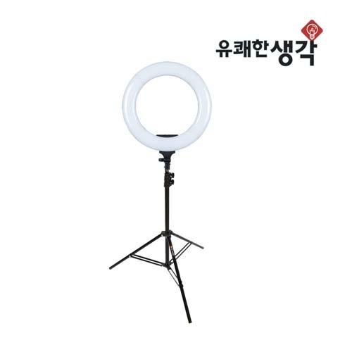 룩스원라이트3 원 스탠드 세트 (뷰티유튜버필수)