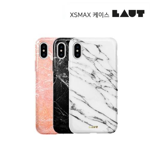 [LAUT] 라우트 HUEX 엘레먼트 XSMAX 케이스
