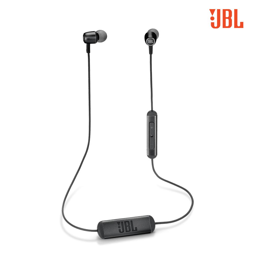 [JBL] JBL DUET mini 블루투스 무선 이어폰