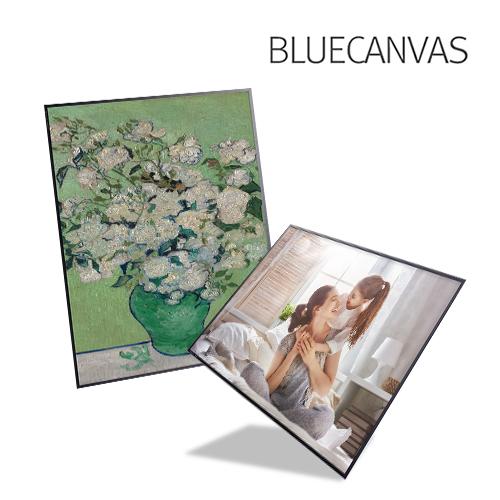 [BLUECANVES] 블루캔버스 27