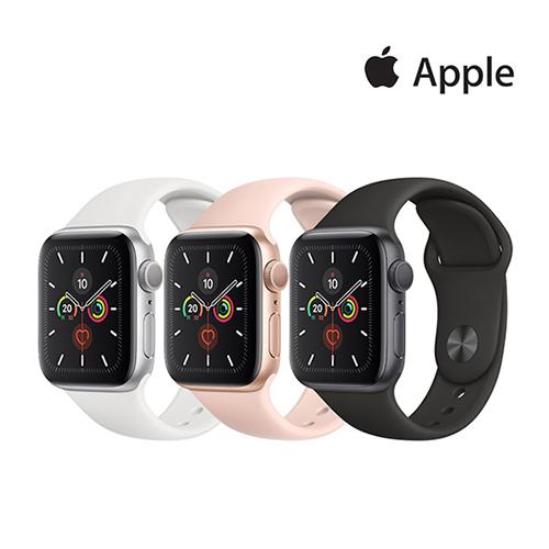 [Apple] 애플워치S5 44mm