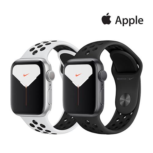 [Apple] 애플워치S5 나이키 40mm