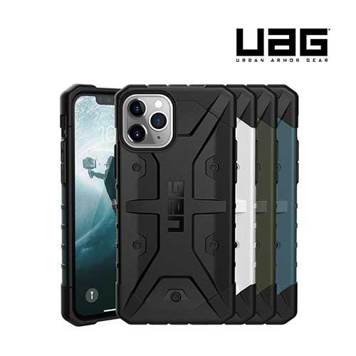 [UAG] 아이폰11Pro 패스파인더 케이스