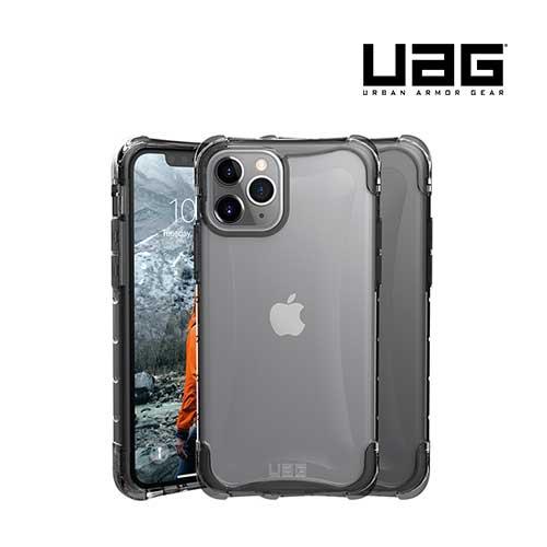 [UAG] 아이폰11Pro 플라이오 케이스