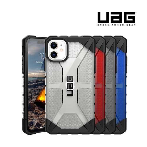 [UAG] 아이폰11 플라즈마 케이스