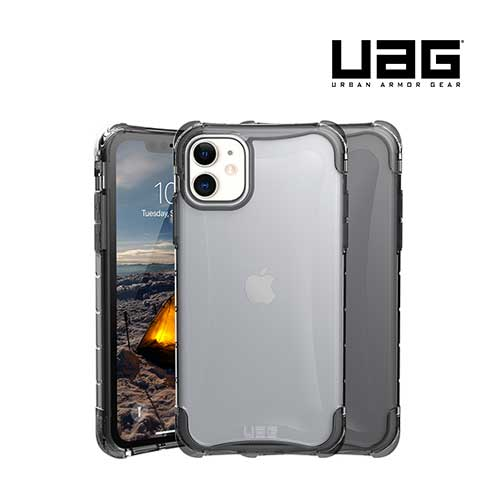 [UAG] 아이폰11 플라이오 케이스