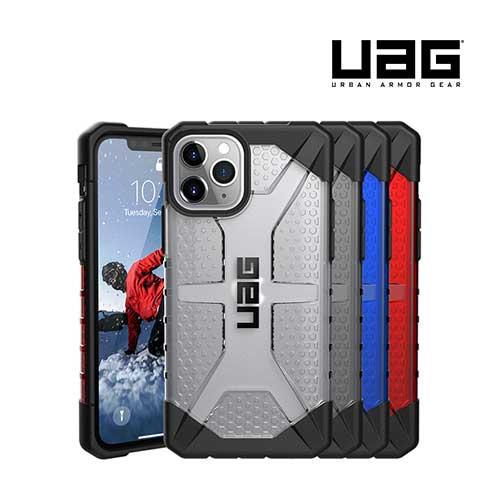 [UAG] 아이폰11Pro Max 플라즈마 케이스