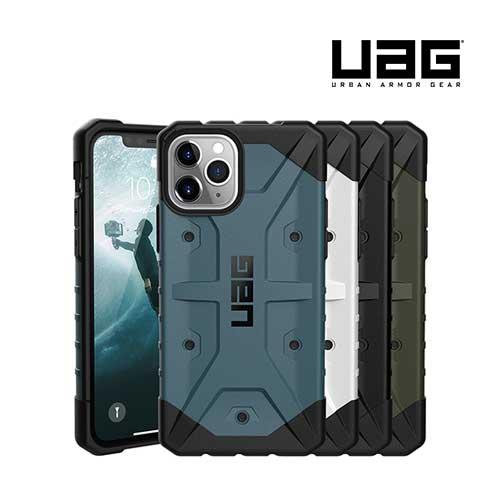 [UAG] 아이폰11Pro Max 패스파인더 케이스
