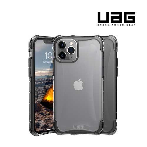 [UAG] 아이폰11Pro Max 플라이오 케이스