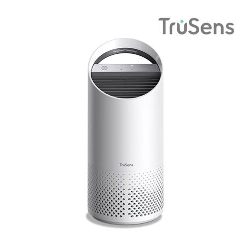 [Trusens] 트루센스 듀폰 공기청정기 Z-1000