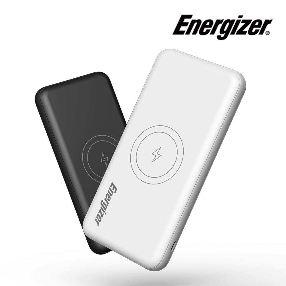 ★3만원 사은품★[iLuv] 아이러브 에너자이저 퀄컴 퀵차지 3.0 무선충전 보조배터리(PD지원)
