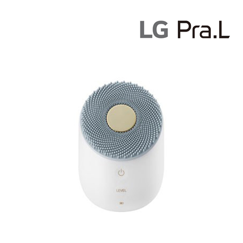 [LG] 프라엘 LED 클렌징 (BCK1)