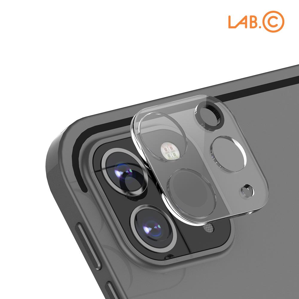 [LAB.C] 랩씨 아이패드 프로12.9 2020 카메라 렌즈 보호필름
