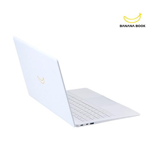 [바나나북] 14.1인치 덱스용 노트북