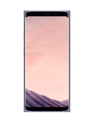 갤럭시 S8 이미지
