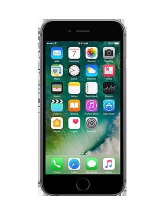 iPhone 6 이미지