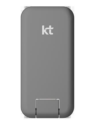 LTE egg mini 상품 이미지