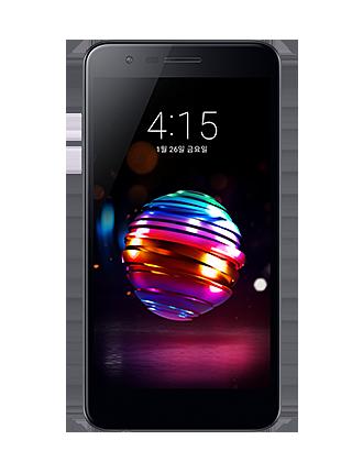 LG X4+ 이미지