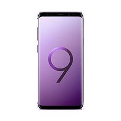 갤럭시 S9+