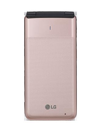 LG Folder 이미지